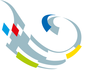 HRDfocus Retina Logo