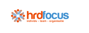 HRDfocus Logo